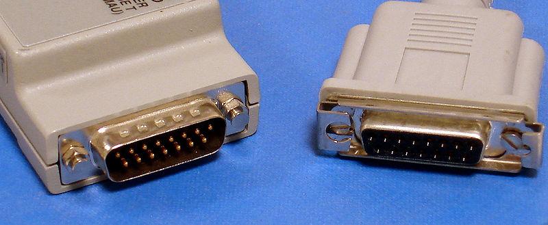 800px-AUI_Connectors