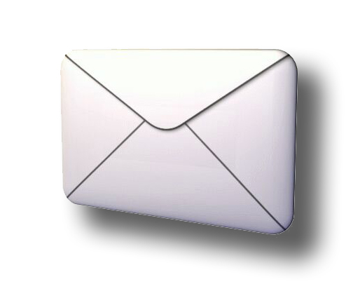 e-mail_icon
