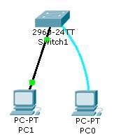 switch_vty
