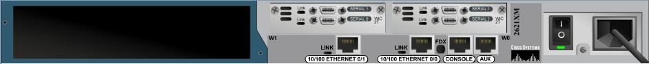 router1_ports