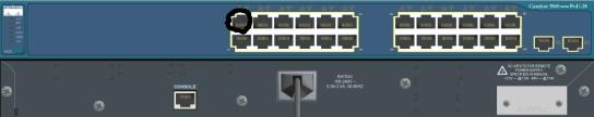 switch_ports